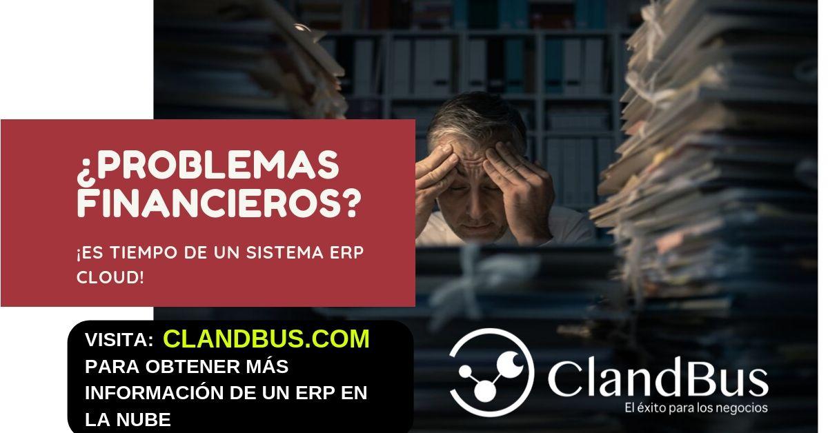 FLUJO DE EFECTIVO - OPTIMIZA TU UTILIDAD FINANCIERA