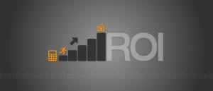 ROI - Un valor de ClandBus para su empresa