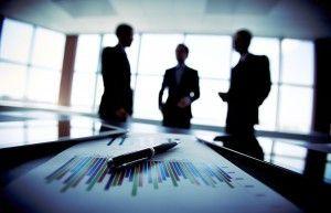 ERP para Pymes - Plan de Marketing Digital - ClandBus - Toma de Decisiones Estratégicas