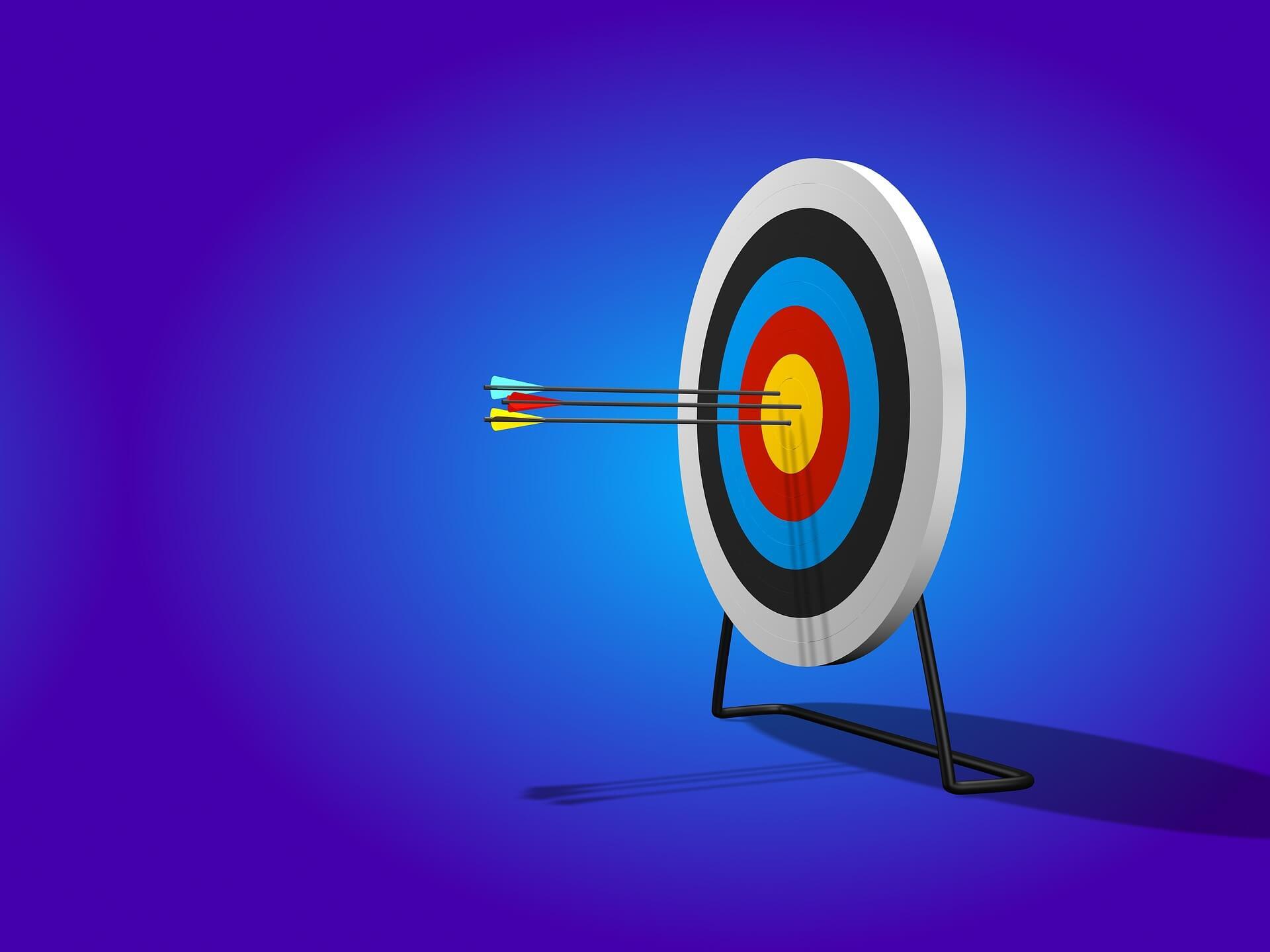 Definir el mercado ideal para tu producto y conocer como se comporta, es uno de los primeros pasos a seguir.