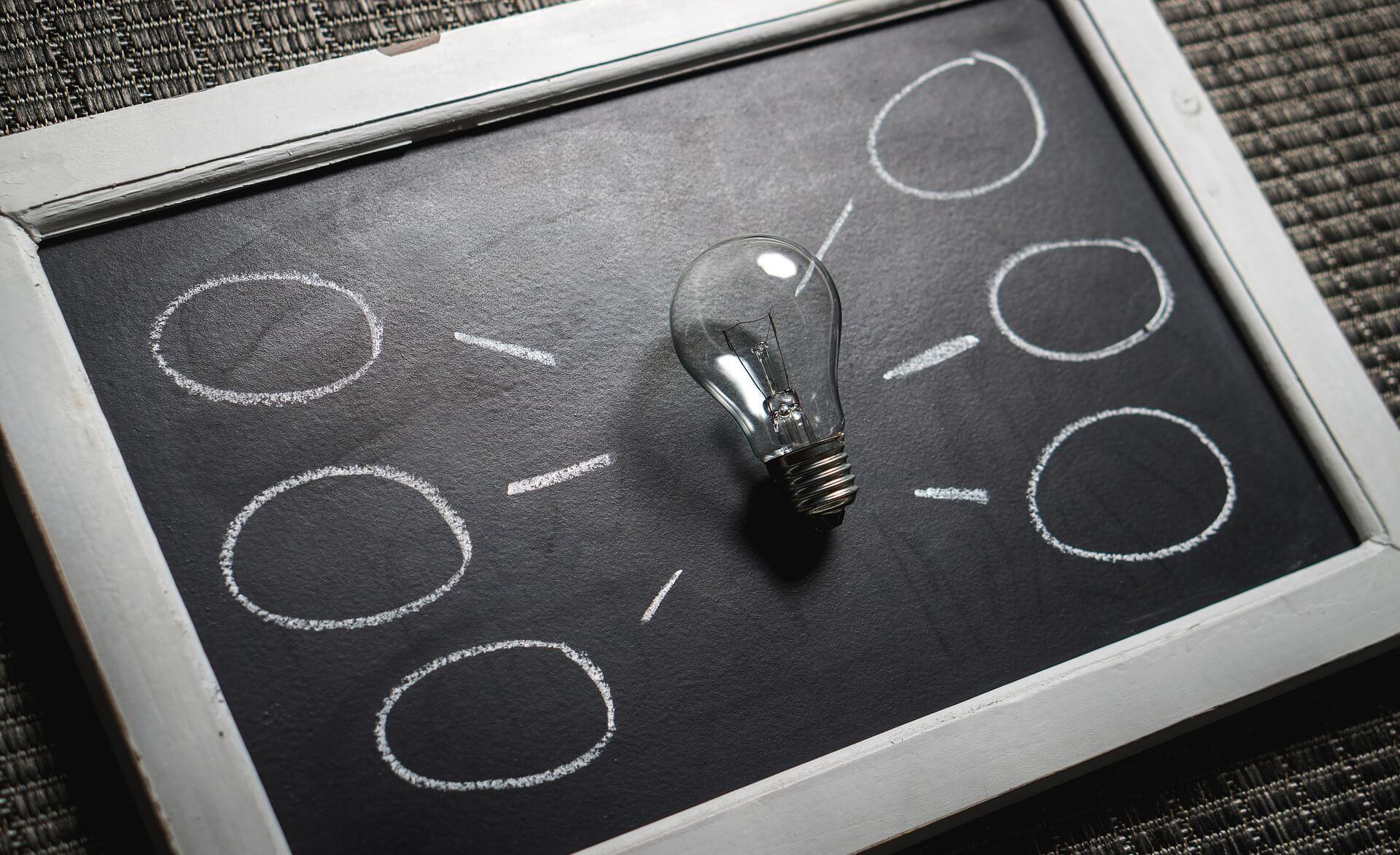 Eficiencia y control es lo que un ERP garantiza