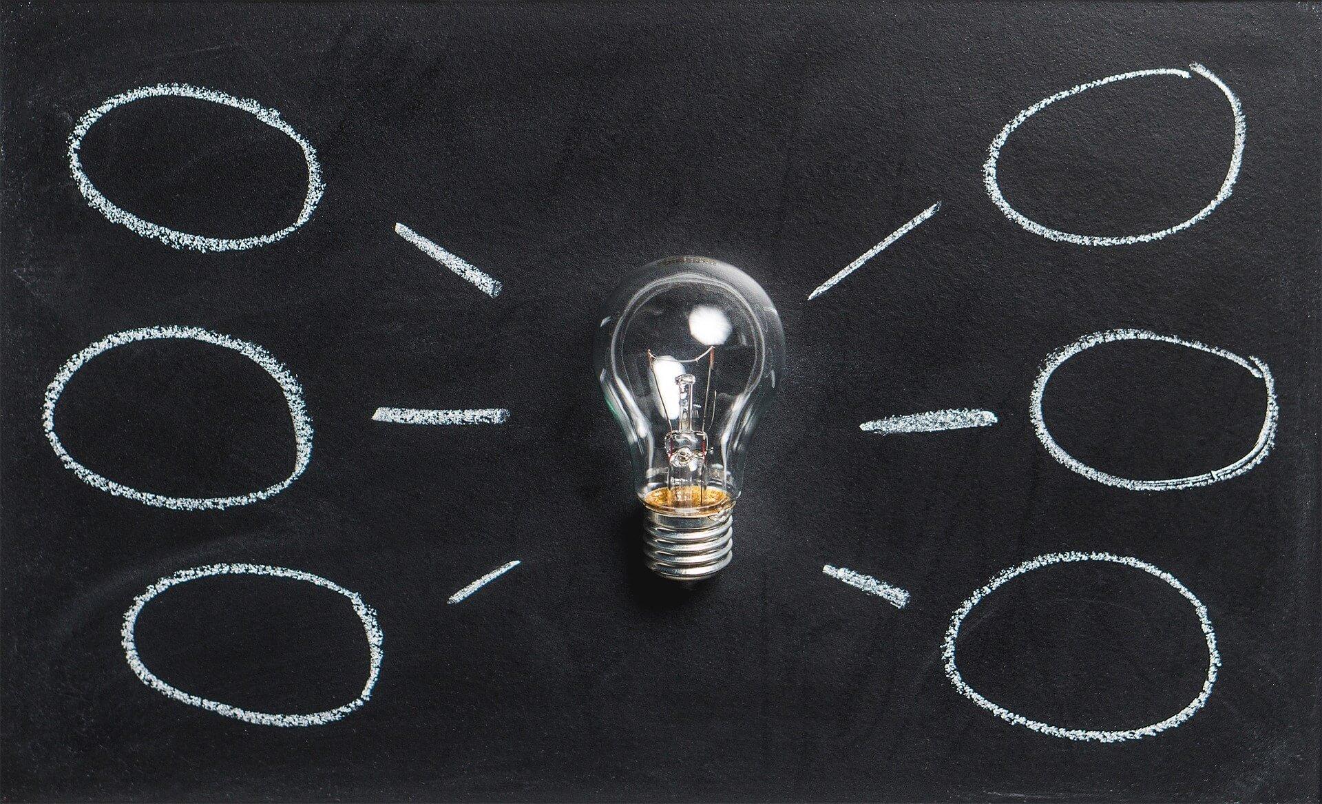 Los sistemas ERP ayudan a efiecientar cada uno de los procesos a desarrollar en una empresa.