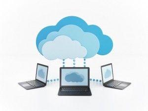 Plataforma ERP en la nube - ClandBus