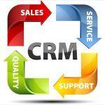 Software para Ventas CRM