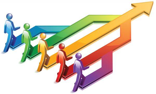 Alineación de objetivos, clave para una buena adquisición - ClandBus