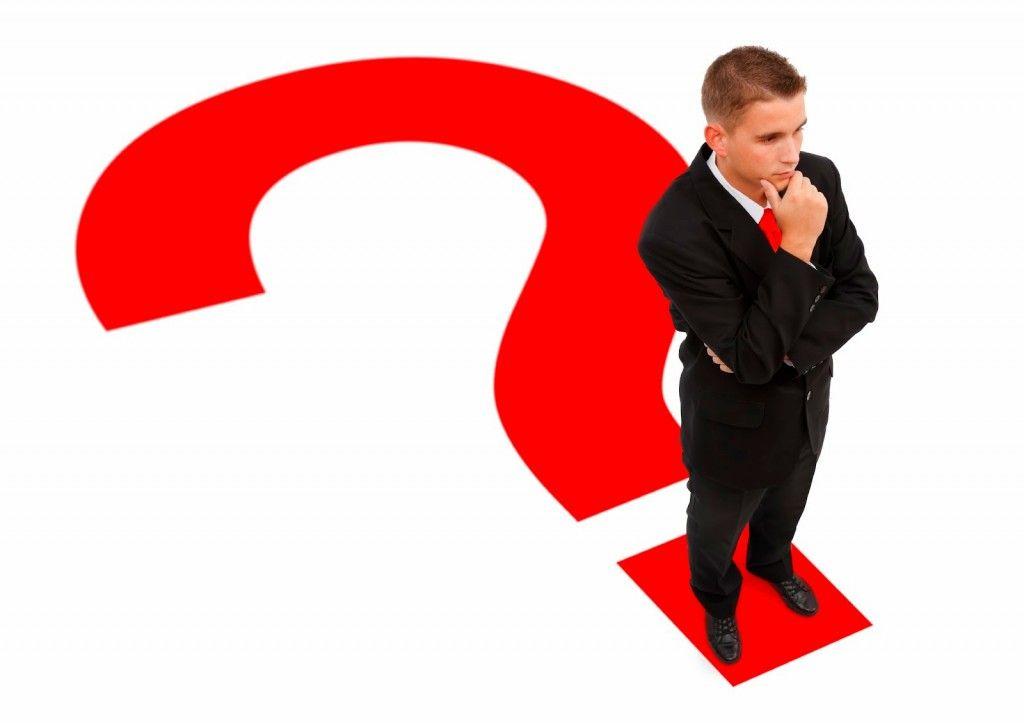 Crecimiento empresarial - Si no sabe algo, hay alguien que sí. Aprenda a delegar responsablemente - ClandBus