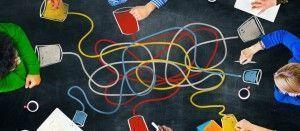 Crecimiento empresarial - La desorganización y la falta de procesos disminuyen la probabilidad de éxito empresarial