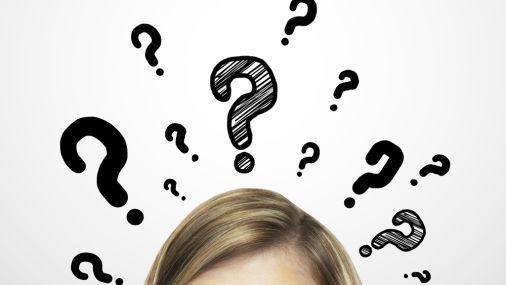 Haga preguntas abiertas, se obtienen mejores respuestas - ClandBus