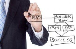 implementación ERP exitosa