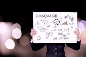 Ventajas competitivas - ClandBus - innovación del mercado - ERP - CRM