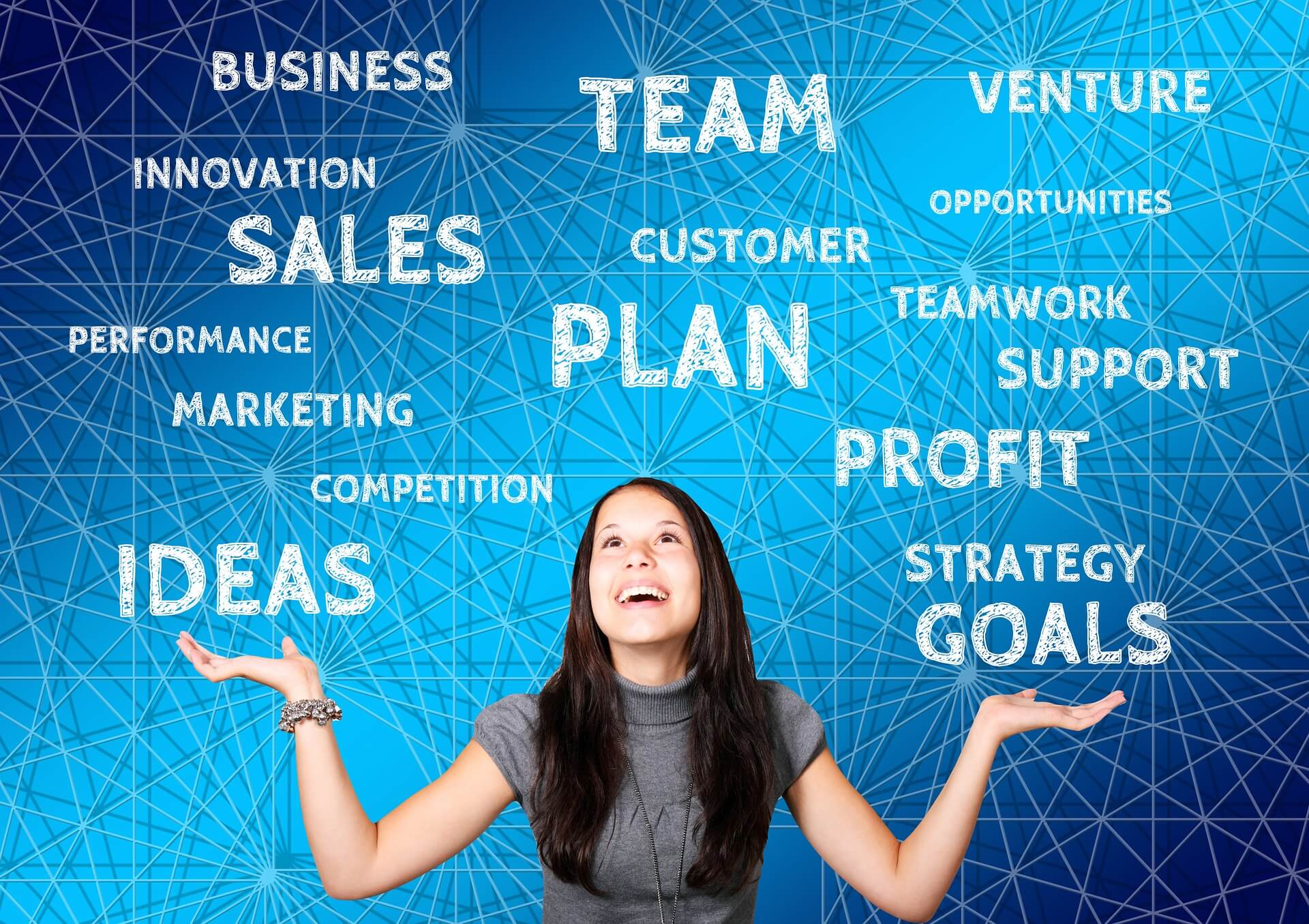 Se deben implementar varias estrategias de marketing