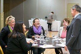 ¿Cómo saber el tipo de liderazgo que llevamos? - ClandBus - ERP y CRM en la nube