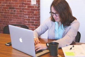 Reduzcamos el estrés aprendiendo a incrementar la productividad