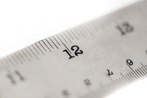 Métricas para medir la productividad dentro de la empresa