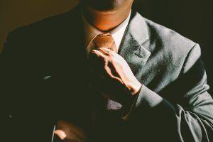 Tipos de liderazgo ¿cual es el efectivo? - ClandBus - ERP y CRM en la nube