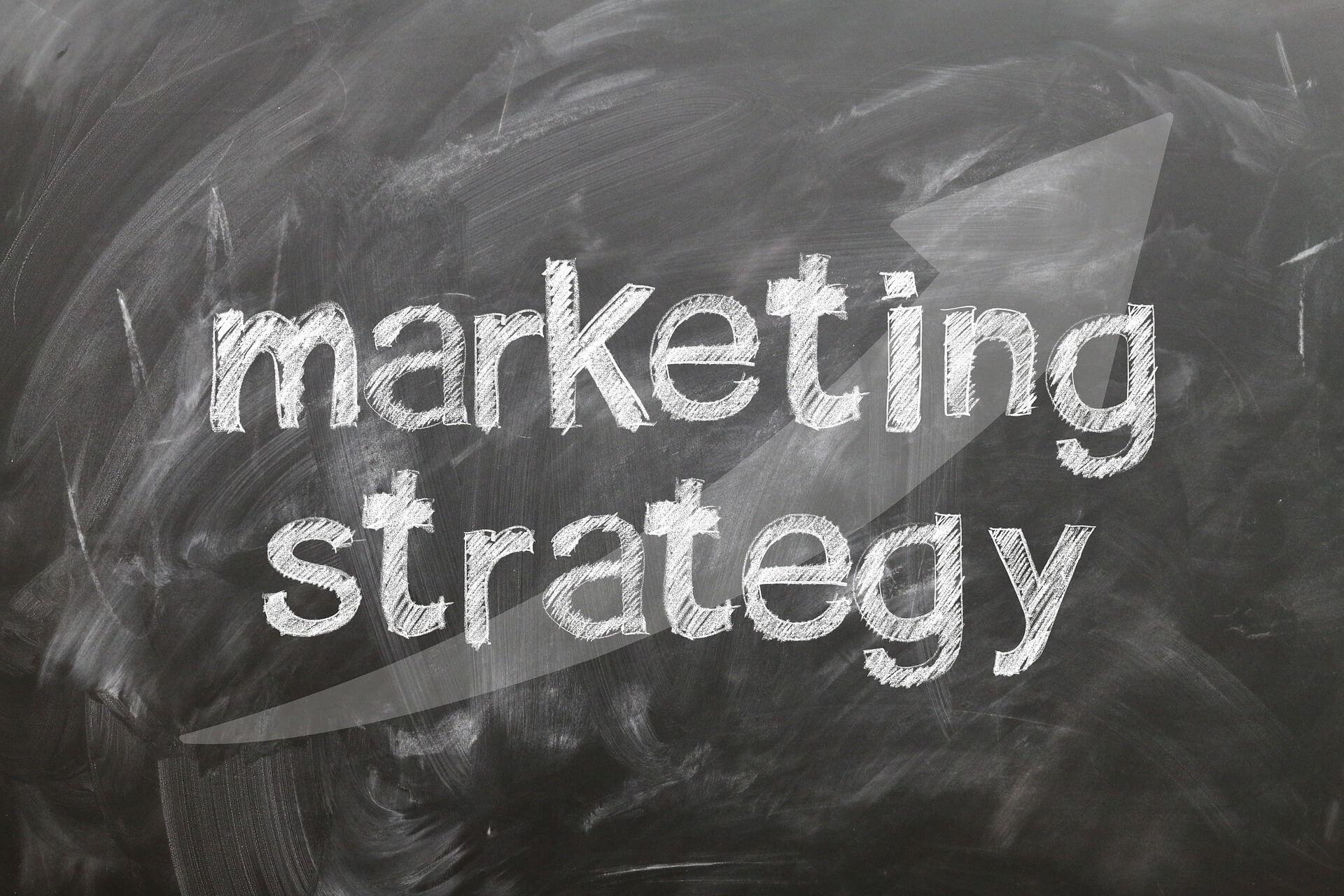 Tener claro cada uno de los puntos de mercadotecnia, hará que nuestro negocio despeguese centre mas en nuestro target