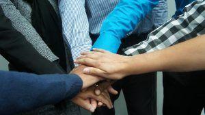 ClandBus- equipo - trabajo en equipo - liderazgo