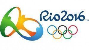 Juegos Olimpicos Rio2016-ClandBus