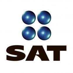 SAT - Declaración De Impuestos - ClandBus - 2