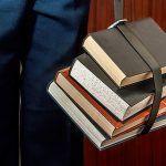 libros de negocios para leer - ClandBus