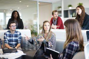 Aprender a delegar permite administrar el tiempo