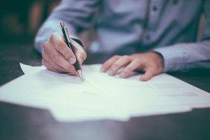 evitar que te corran - clandbus- como contratar- contratar personal