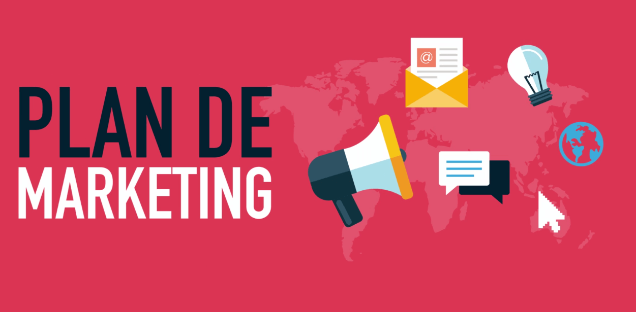 Incrementar mis ventas -Plan de Marketing - ClandBus