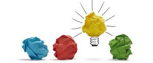 innovación - ClandBus