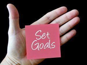 ClandBus - metas empresariales - trabajo en equipo
