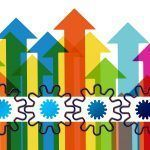 Plan de Marketing Digital para Pymes