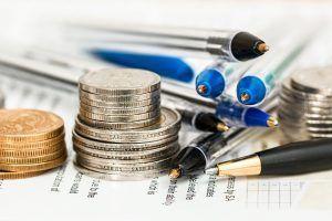 ClandBus - sistema de ventas - como vender -aprendiendo a vender