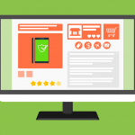 Software CRM - Conociendo mejor a tu cliente - Tecnología - ClandBus
