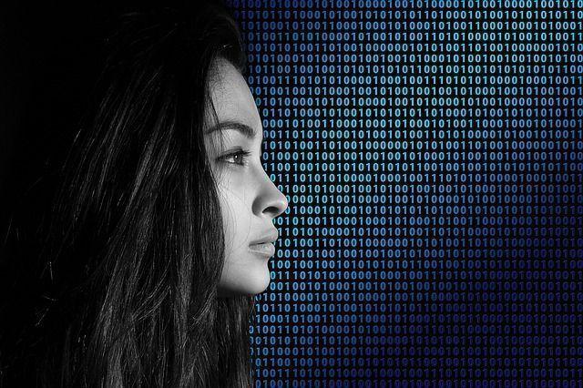 Aviso de Privacidad - ClandBus - ERP en la nube y Capacitación Empresarial