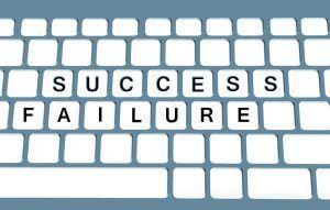 ClandBus - errores al crear una empresa -emprendedores