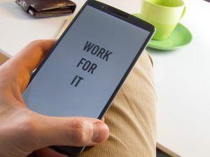 Tecnología ERP y Motivación Empresarial - ClandBus