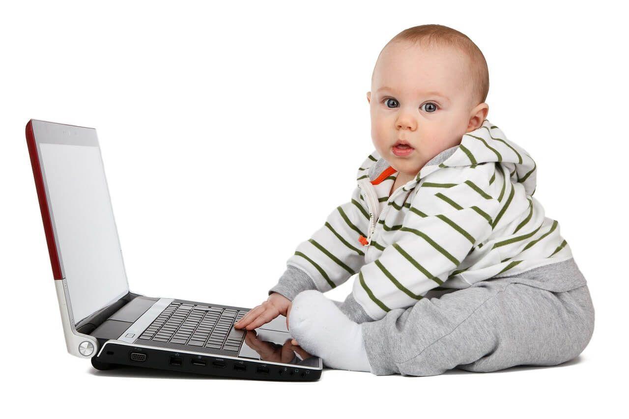 Aprendizaje en línea - ClandBus - Cosas interesantes de internet