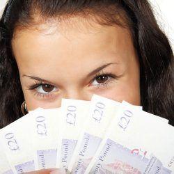 cómo incrementar tus ventas 400%- Dinero, mucho dinero