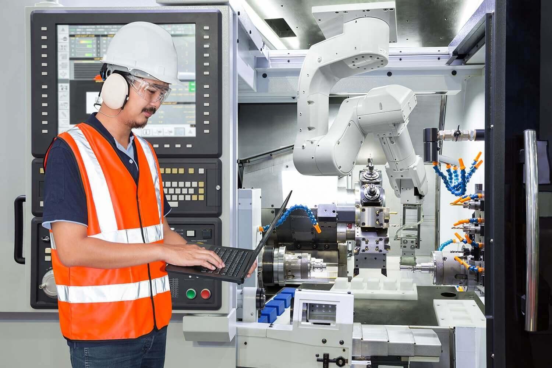 ERP para Manufactura ClandBus Mexico