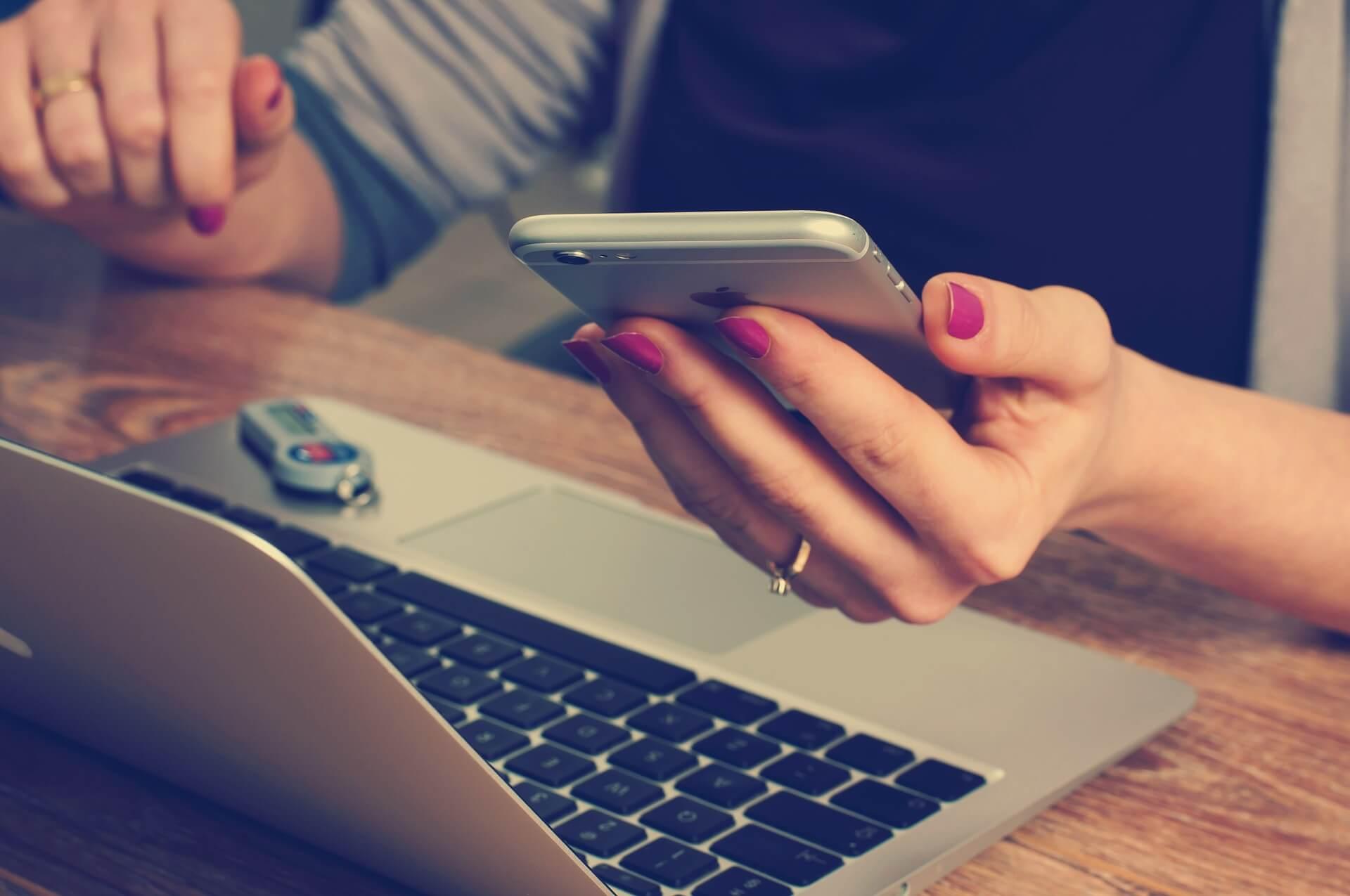 La tecnología es una inversión a largo plazo dentro de las empresas.