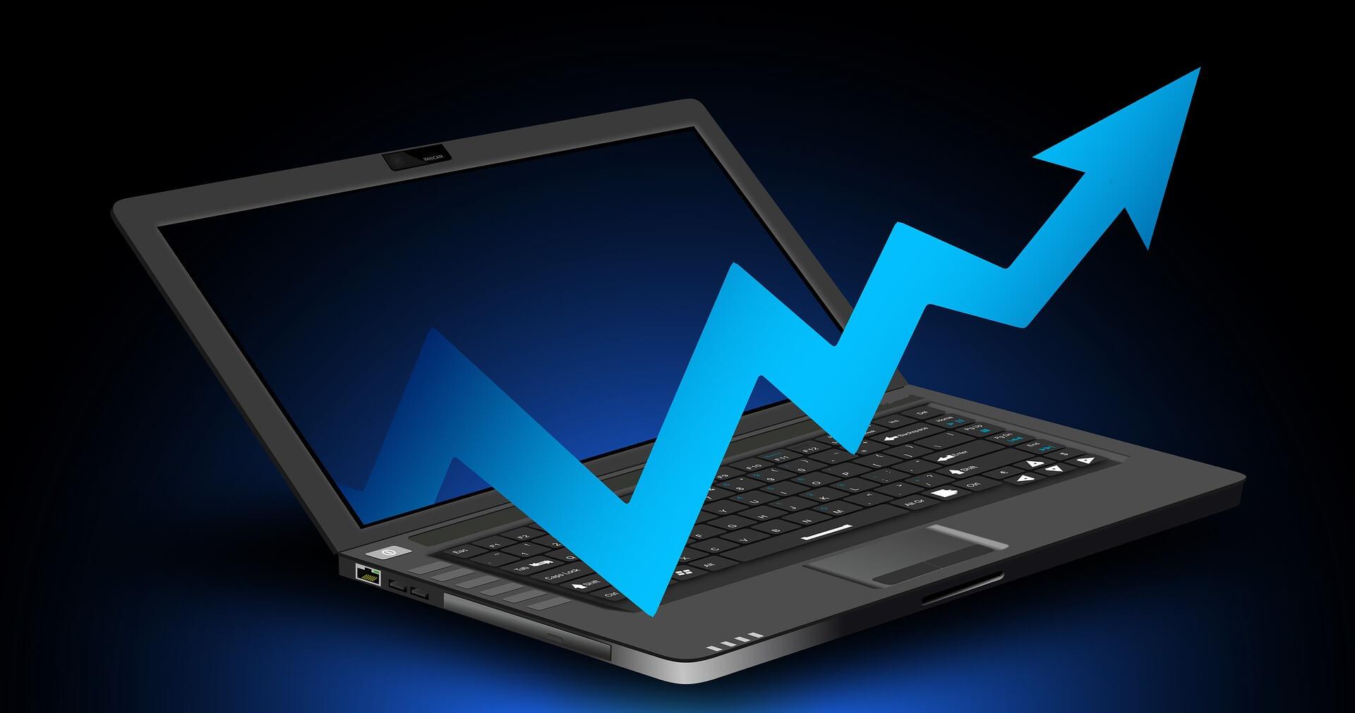 Acumatica-ClandBus hará que los procesos dentro del área de finanzas se simplifiquen.