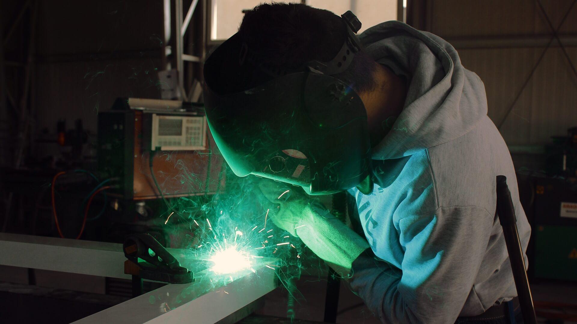 En el área de producción es necesario contar con la tecnología que nos permita tener un mejor flujo de procesos.