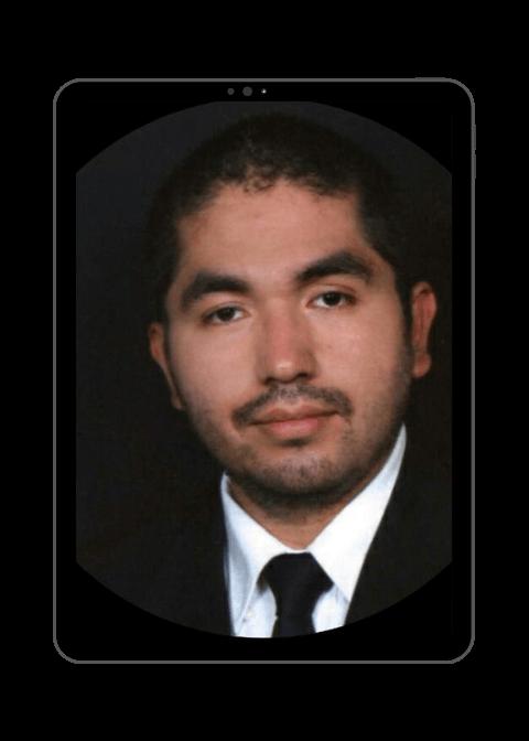 ING. TADEO CASTILLO - ERP CLOUD ASESOR DE CONFIANZ A