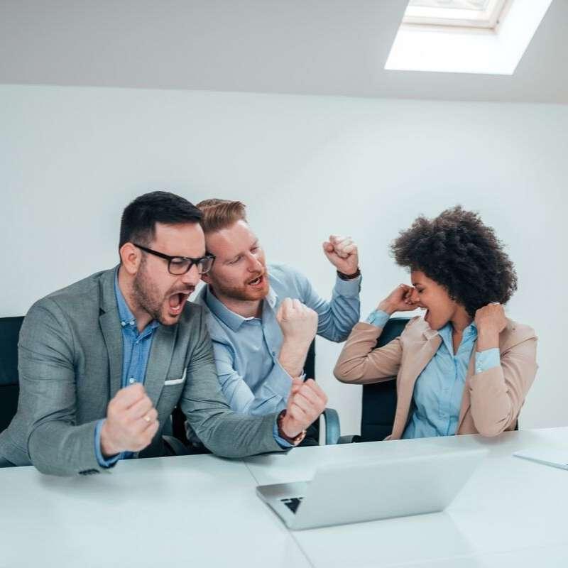 razones para elegir Acumatica como ERP - Incrementa tu productividad con Asesores Certificados y de confianza