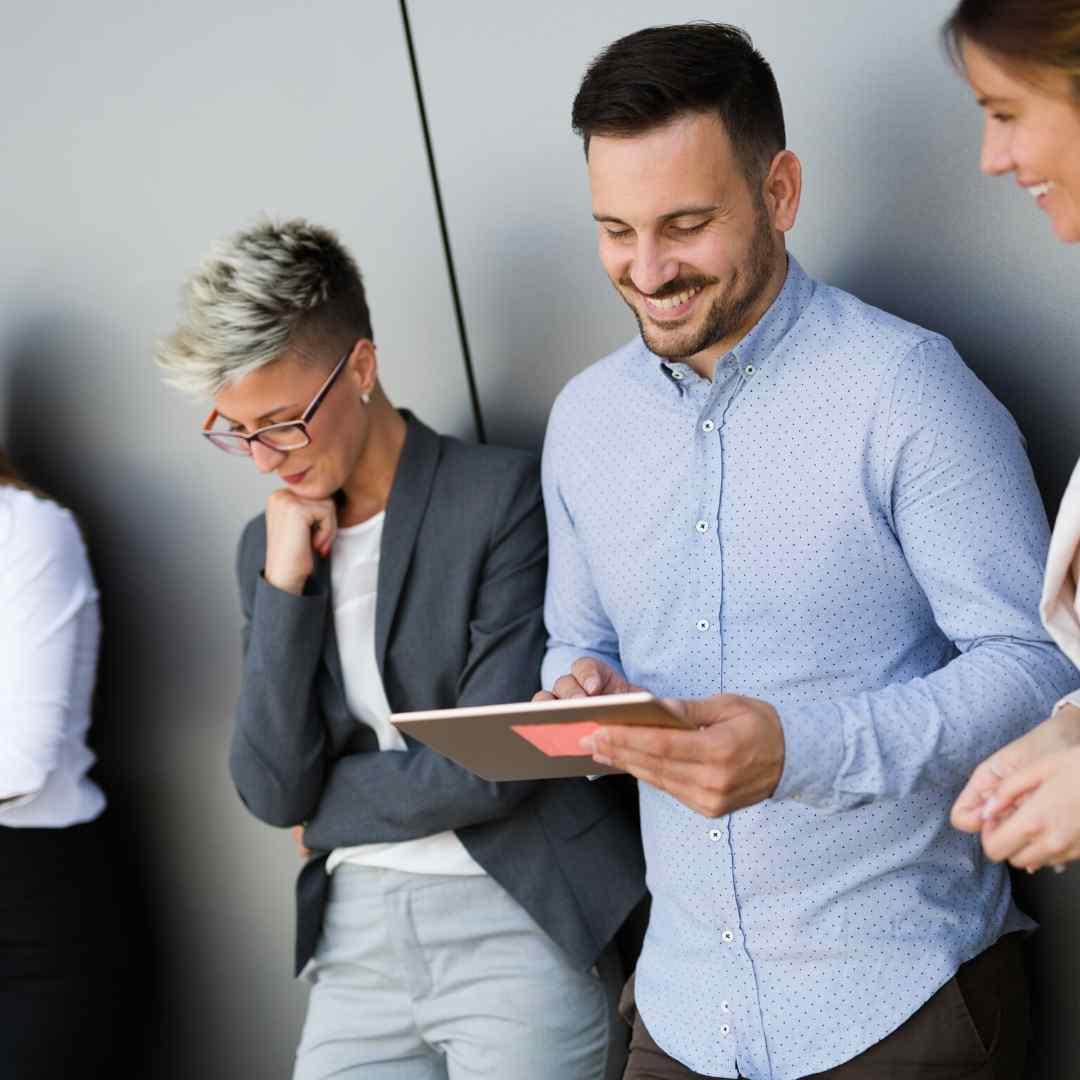 software para empresas comercializadoras - Conoce más del mejor Sistema Moderno y controla tu empresa - Asesoría de Confianza y las mejore prácticas de negocio para tu empresa - Ahorra tiempo y dinero con ayuda de un Sistema Moderno en la Nube