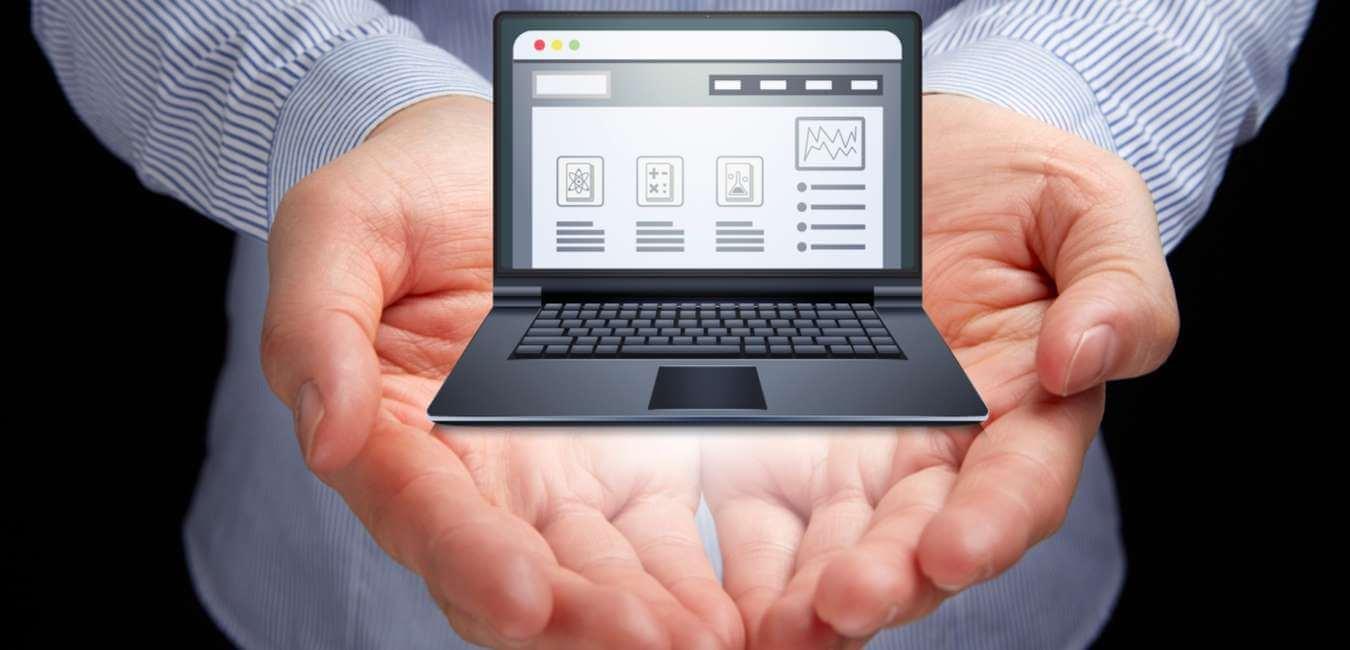 Mapas de Autorizacion en Acumatica - Configura el Sistema de acuerdo a tu necesidad y aumenta la eficiencia de tu negocio