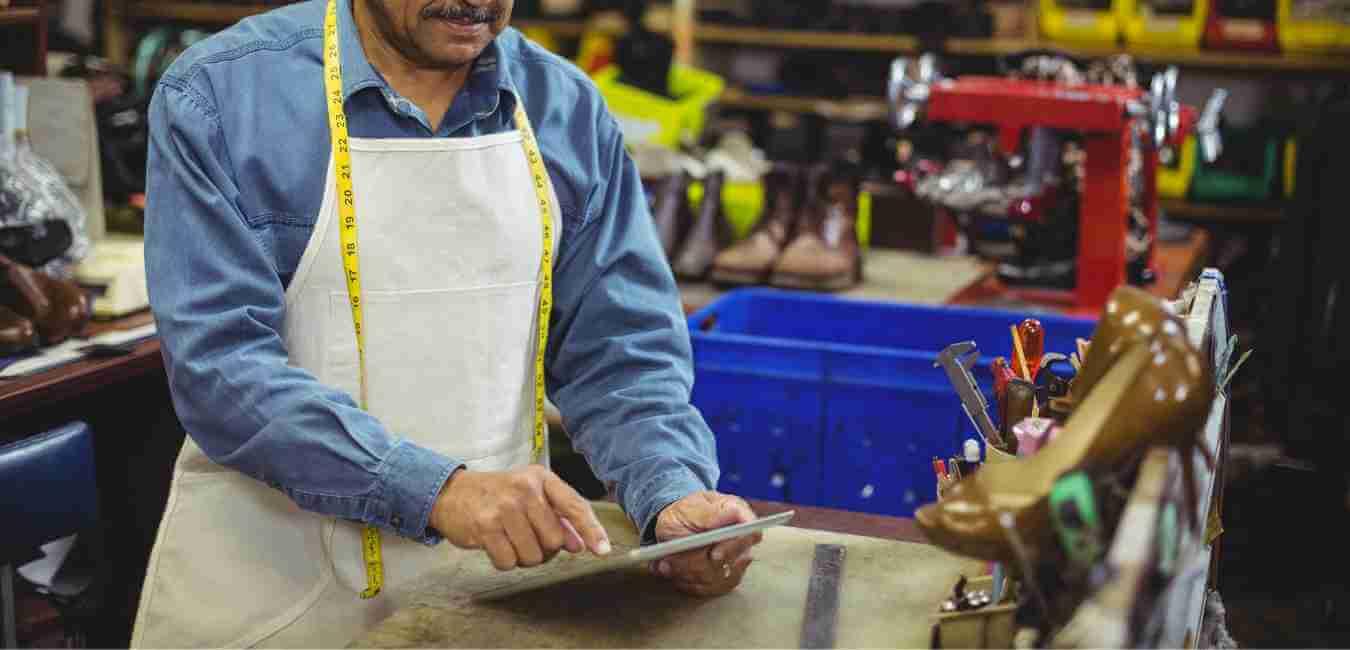 ERP por Industria - Beneficia a tu empresa con el mejor Sistema en la Nube