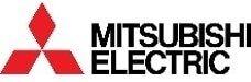 Mitsubishi Electronic - Empresa Reconocida