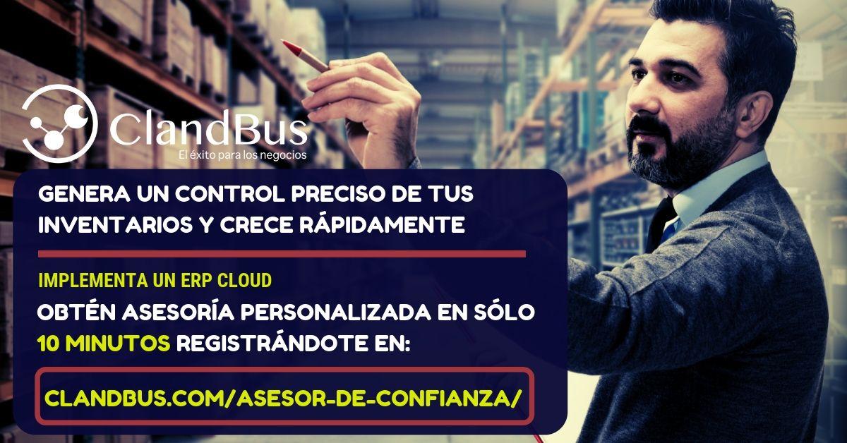 Qué-es-el-retail-omnicanal-Implementalo-con-ClandBus