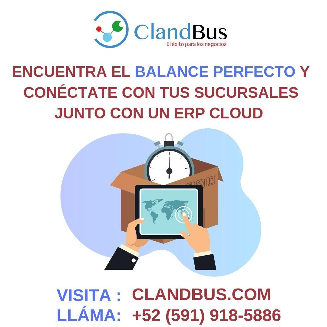 Qué es el retail omnicanal - Obtén los mejores beneficios con ClandBus